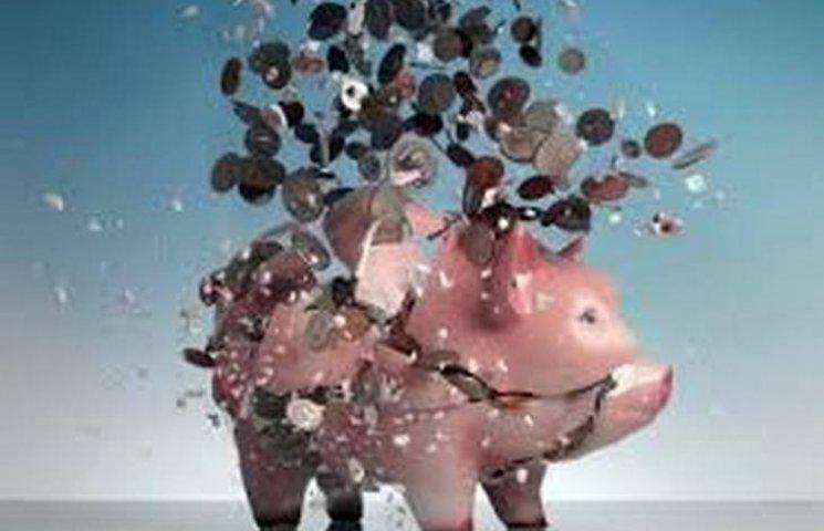 З початку року податківці виявили втрат на понад сім мільйонів