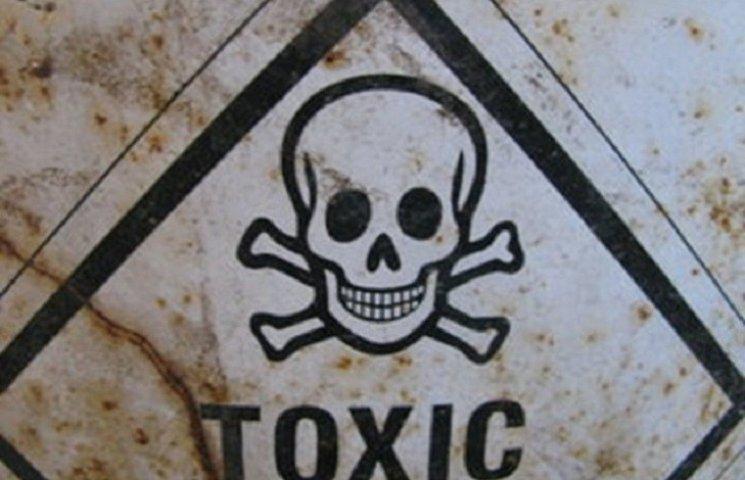 На Харівщині селян, які отруїлися пестицидами, виписали з лікарні