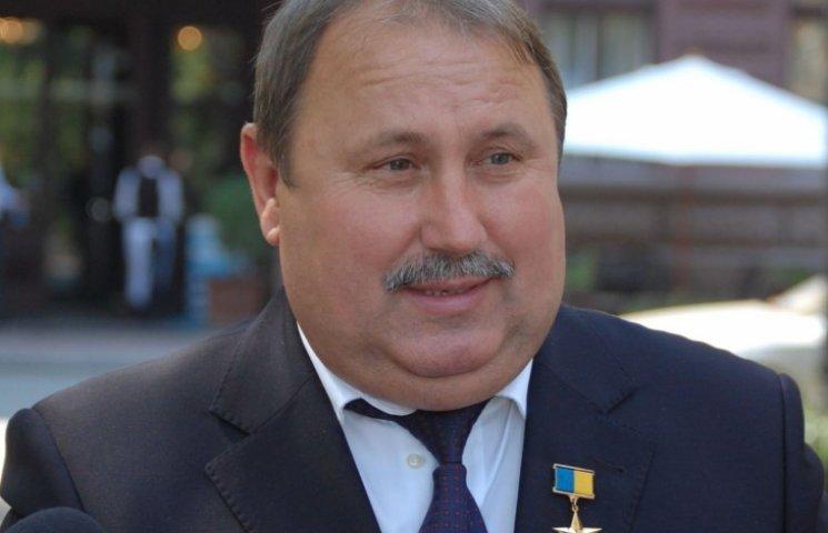Николаевского чиновника, погоревшего на взятке, ждут в одесском суде