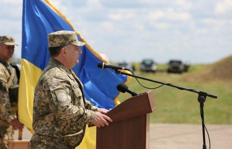 За срыв ремонта столовой на Широколановском полигоне уволят полковника