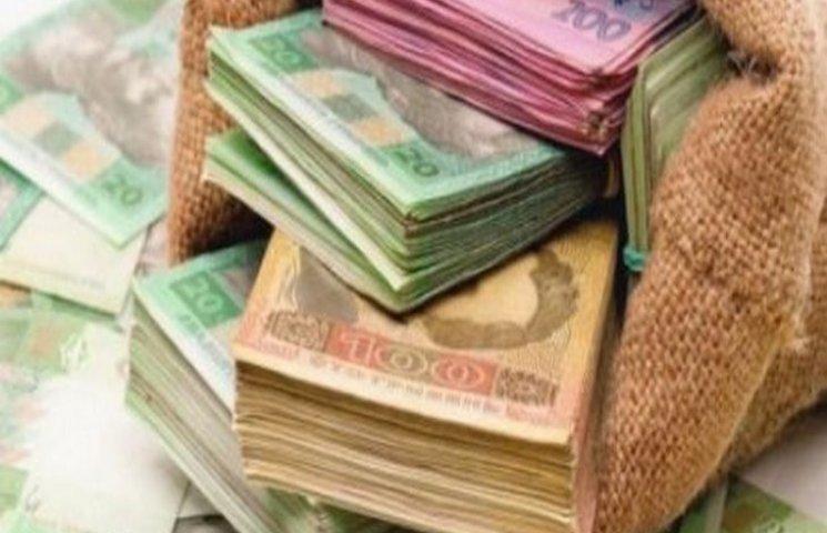 З початку року бюджет Хмельниччини отримав додатково майже три мільйона