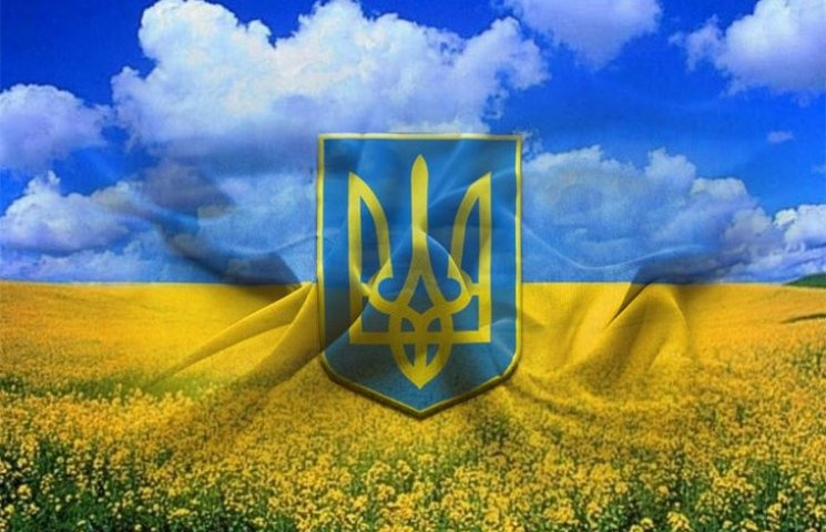 Як за секунду з окупованого Луганська потрапити в Україну (ФОТО)