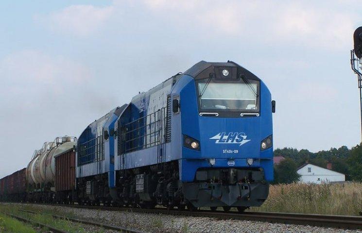 Новий транспортний шлях Європа-Туреччина проляже через Україну