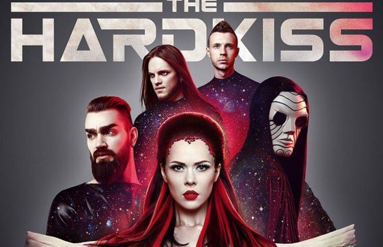 Гурт The Hardkiss повстав проти стандартів новою піснею