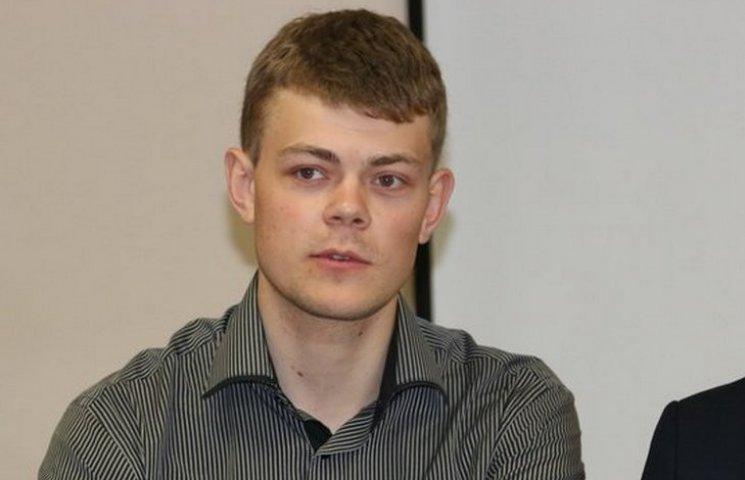Вінничан запрошують навчитись робити сонячні колектори