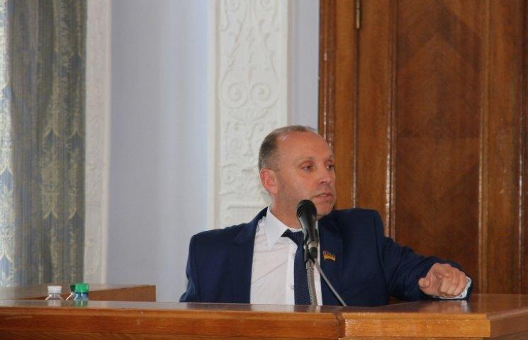 У Миколаєві проспекту Героїв України пропонують повернути стару назву