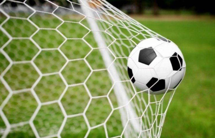 Миколаївські чиновники зійдуться з бізнесом та журналістами у футбольному матчі