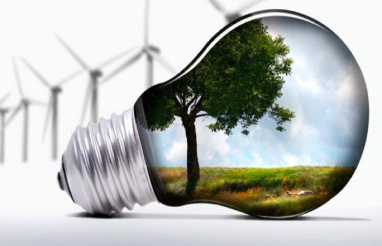 Школи Хмельниччини визнані найкращими щодо енергозбереження