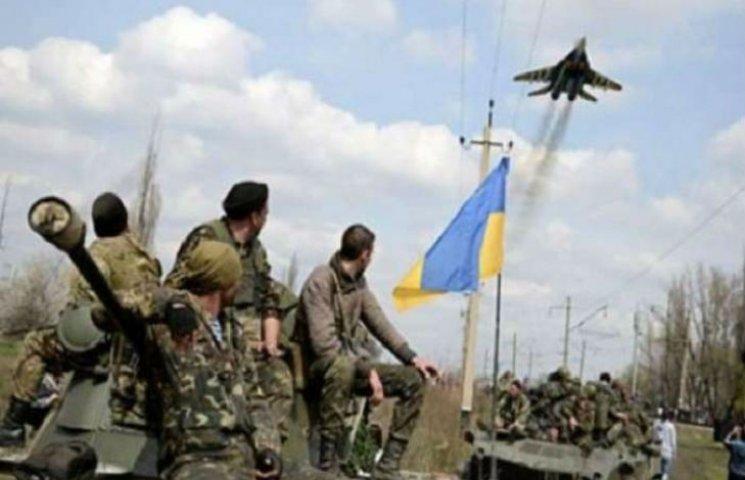 Харківський шпиталь за добу прийняв 20 бійців АТО, є важкопоранені