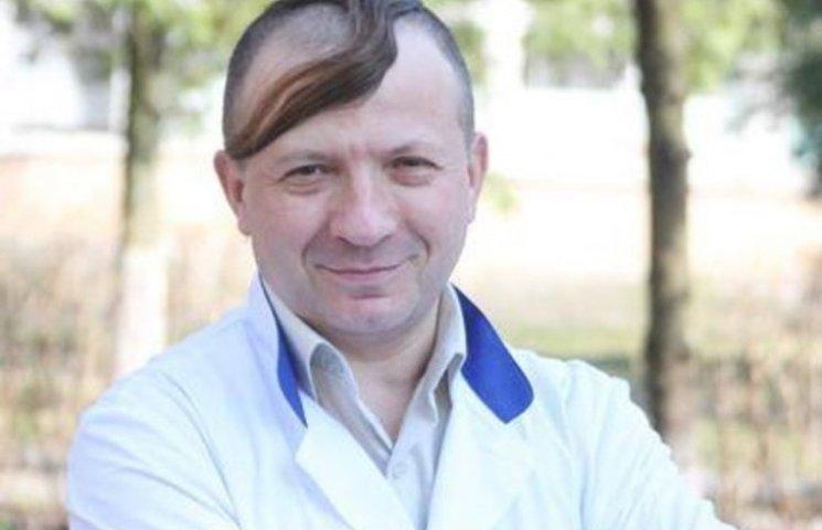 Обслуговування в травпунктах Хмельницького – безкоштовне