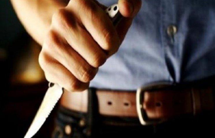Хмельницькі патрульні затримали тролейбусного кішенькового злодія