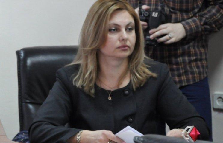 На Миколаївщині призначили головного судмедексперта області