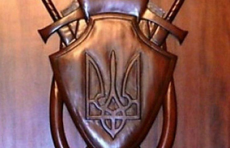Прокуратура Одеси вилучила контрабандну продукцію