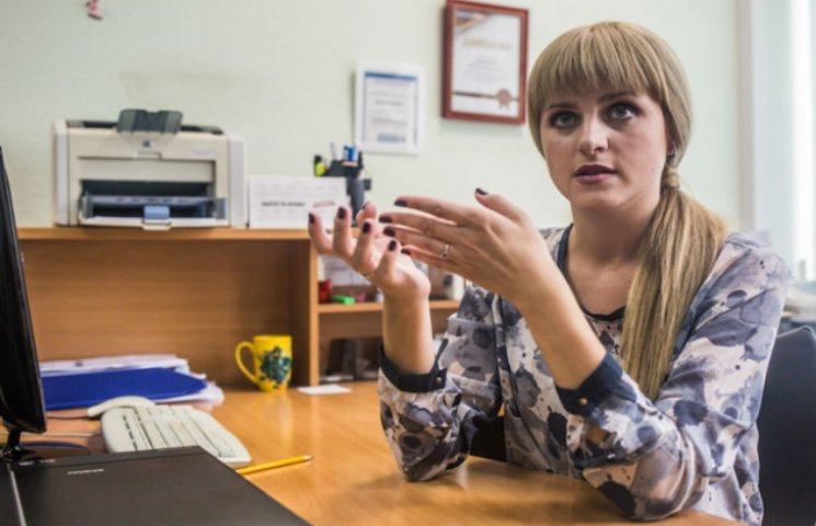 Біленко: Зарплата митника не може бути нижчою за зарплату поліцейського