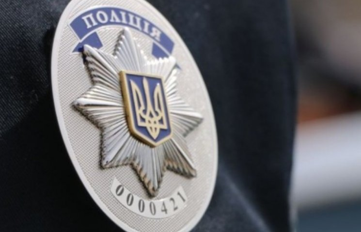 На Миколаївщині горе-водій збив неповнолітнього пішохода