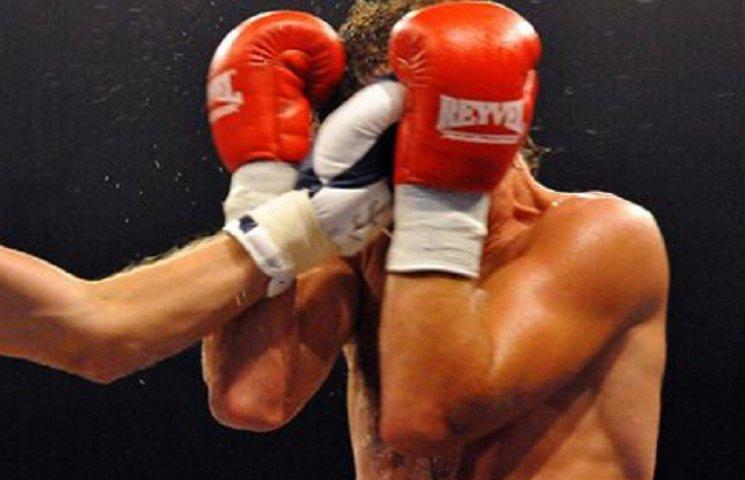 Хмельницькі боксери вийшли у півфінал на Чемпіонаті Європи