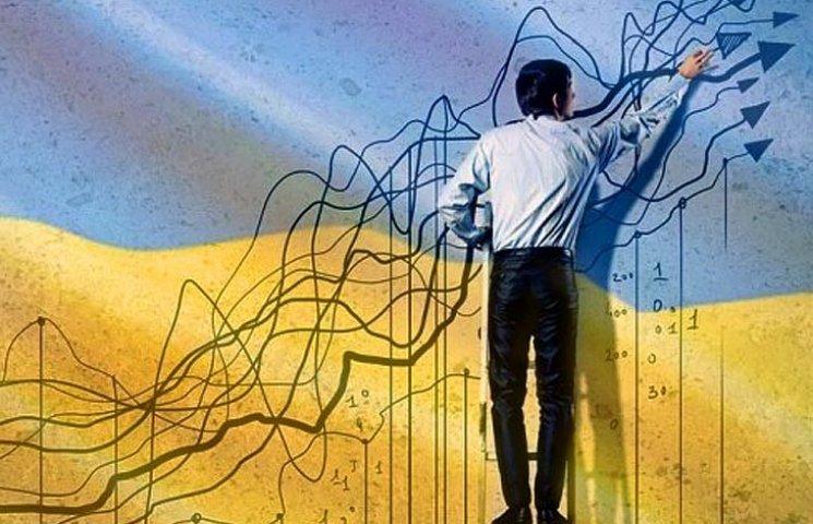 Рейтинг губернаторов: Кому помог экономический подъем