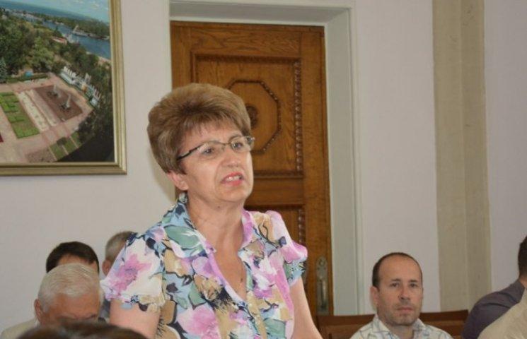 Миколаївцям доведеться більше платити за харчування дітей
