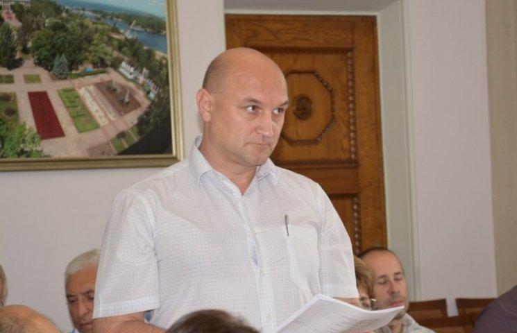Миколаївські перевізники доглядатимуть за кінцевими зупинками