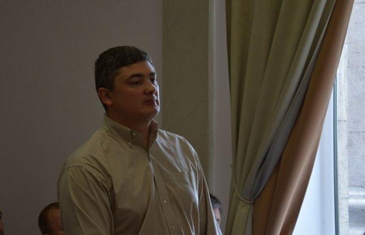 Працівники Агенції розвитку Миколаєва матимуть майже 50 тисяч зарплатні на місяць