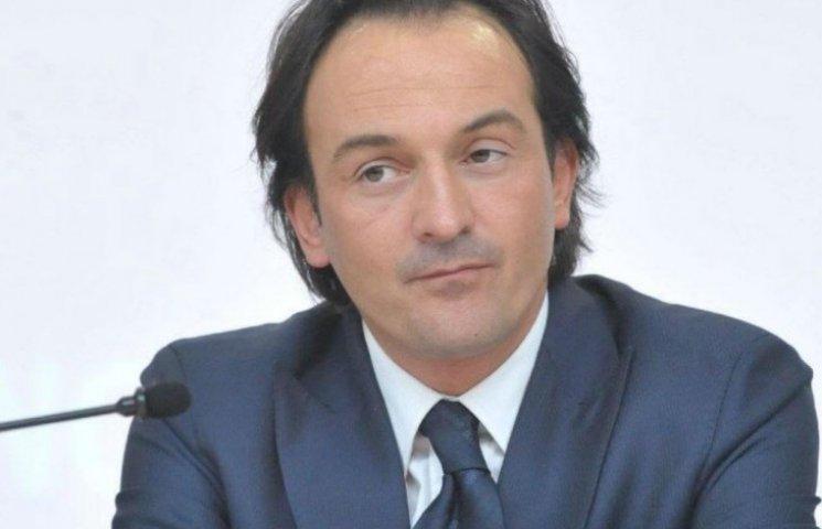 Депутат Европарламента требует ускорить расследование одесской трагедии