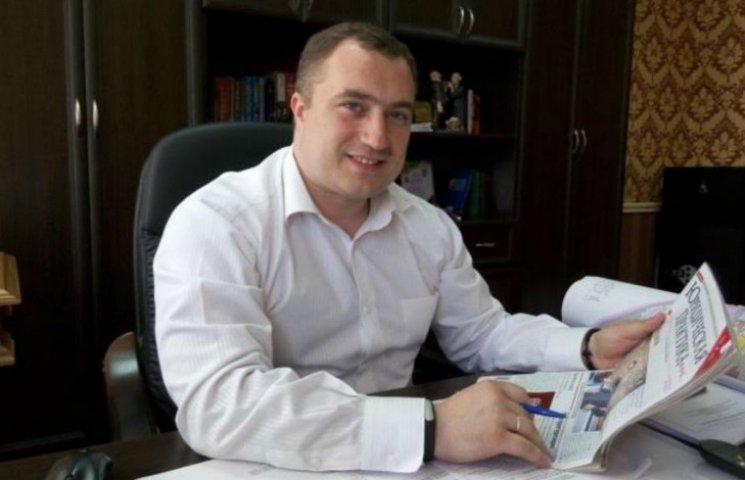 """""""Нові обличчя"""" кажуть, що нардеп Червакова себе дискредитує"""