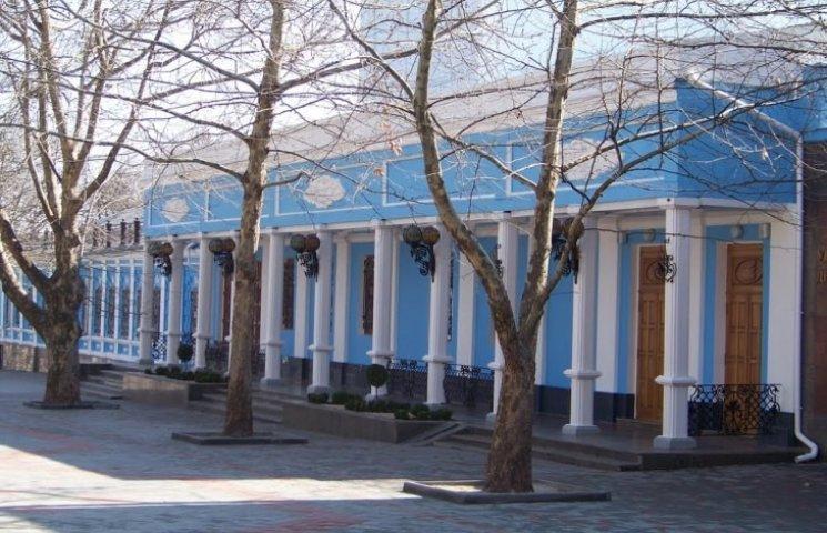 У Миколаєві завершився 89-й театральний сезон
