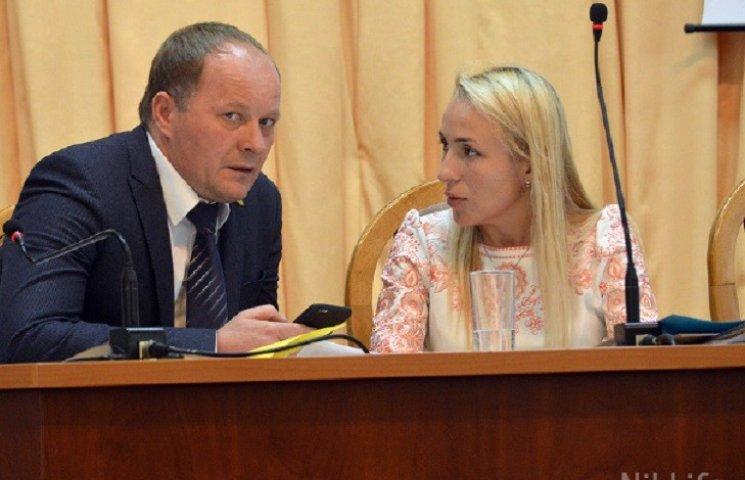 """Депутат-""""рішала"""" Барна заявив, що не збирається виходити з фракції"""