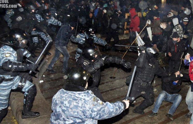 Как горе может превратить Украину в Россию
