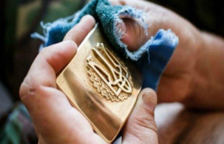 Майже 100 мільйонів гривень жителі Хмельниччини перерахували військового збору