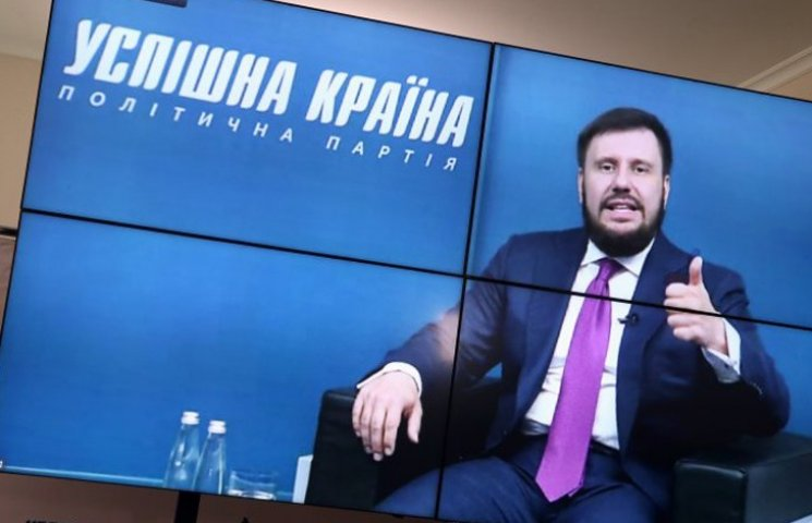 Чи варто чекати в Україні головного митника Януковича