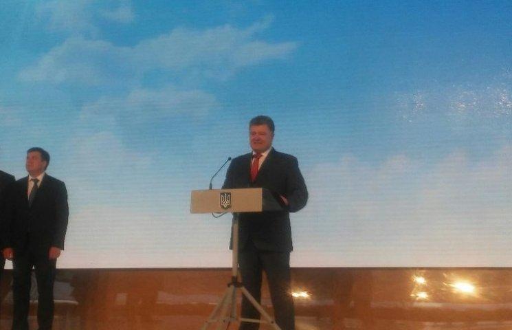 Голова Миколаївської ОДА написав заяву на звільнення