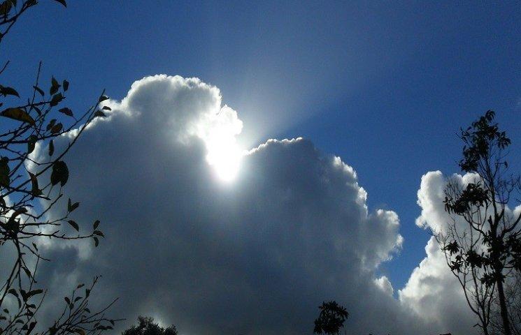 У Хмельницькому буде хмарно з проясненням