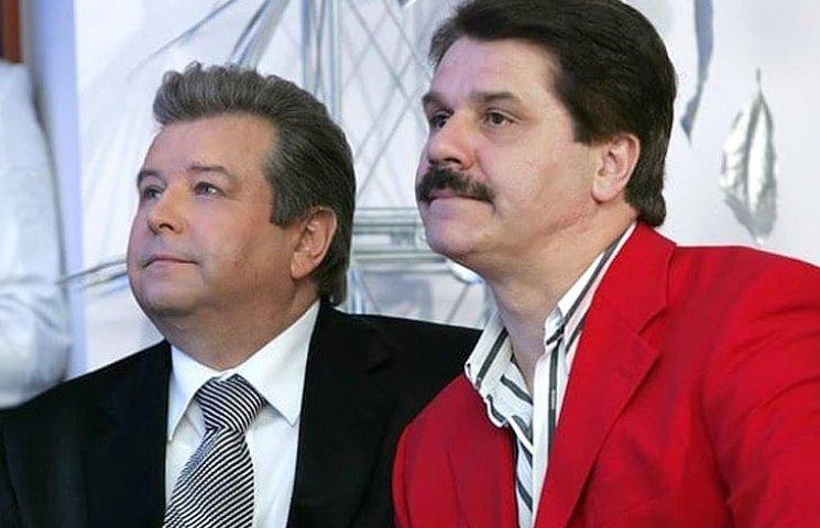 """Что теперь будет крутить радио """"Шансон""""? Зиброва вместо Стаса Михайлова"""