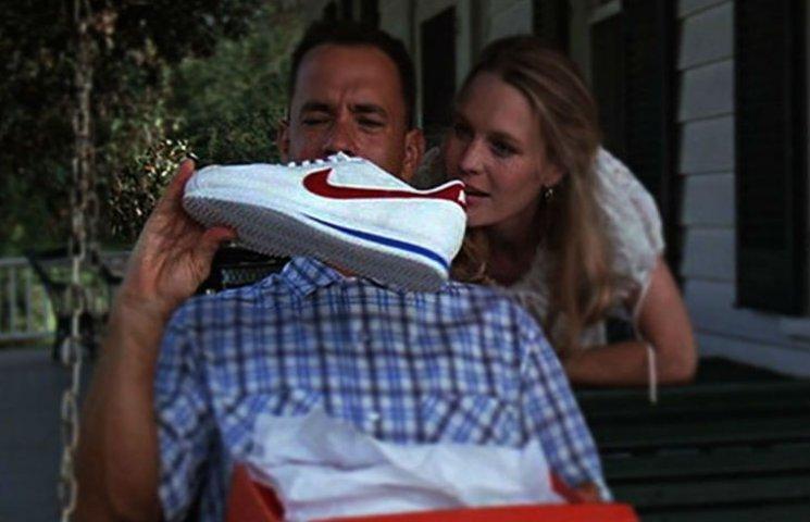 Кросівки для бігу шкідливі для здоров