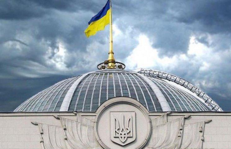 Политический гороскоп: узнай, кто ты - Порошенко, Тимошенко или Ляшко