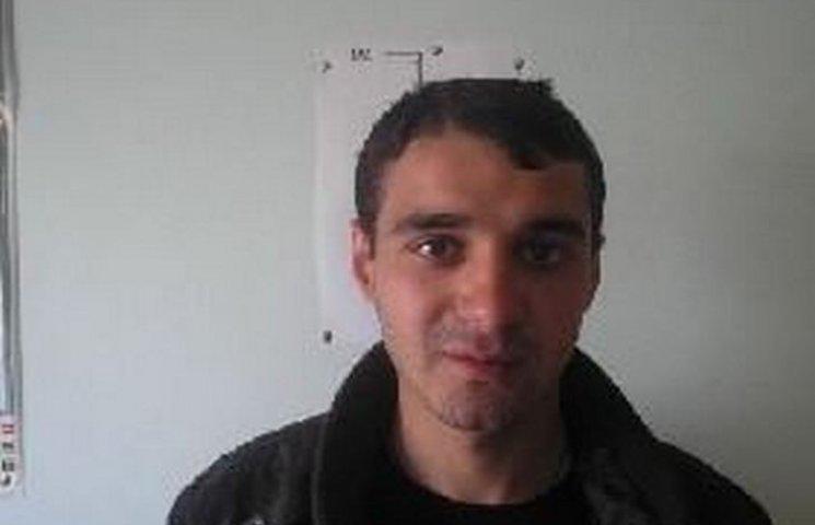 Полонська поліція розшукує винуватця смертельної ДТП