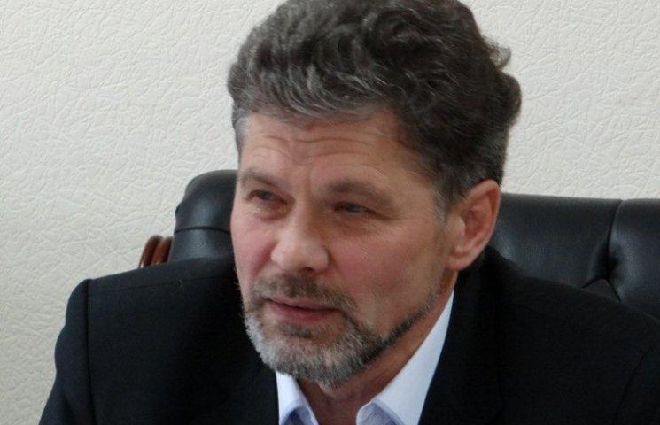 Стало відомо, хто очолить офіс реформ на Миколаївщині