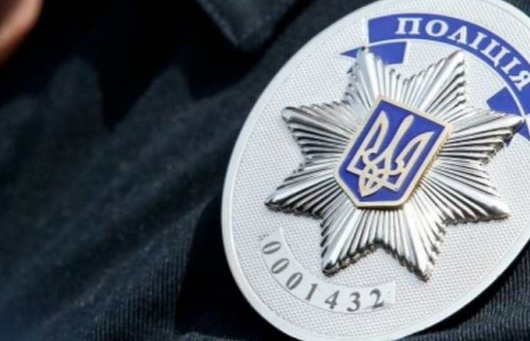 На Миколаївщині працівник нафтобази зливав бензин та дизель