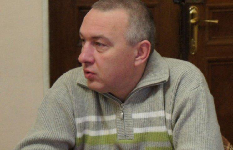 У Миколаєві депутат позбувається нерухомості на 20 млн, щоб переїхати до Канади