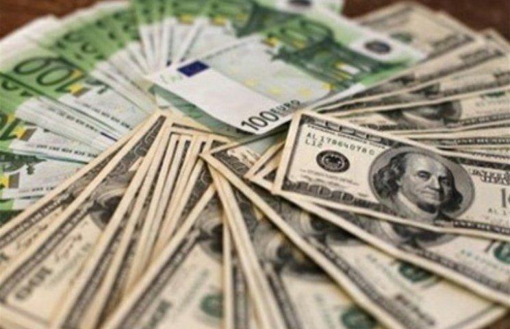 На співпраці з конвертцентрами спіймали півсотні черкаських підприємств