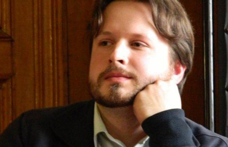 Детективна історія: Як польські сценаристи облюбували львівську психлікарню