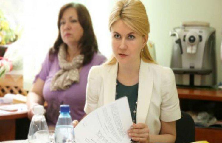 На Харківщині буде закуплене нове медичне обладнання, - перший заступник губернатора Світлична