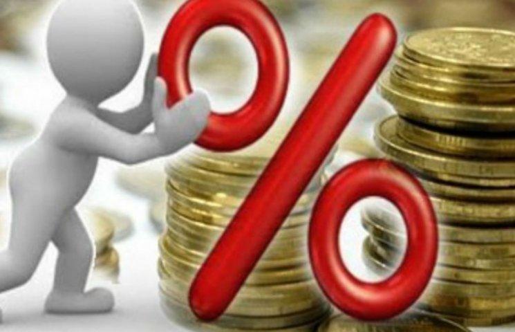 НБУ знизив облікову ставку до 16,5% річних