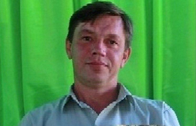За вбивство на Хмельниччині розшукують громадянина Узбекистану