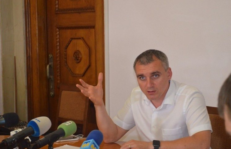 Миколаєвом і надалі керуватиме виконком колишнього мера-регіонала
