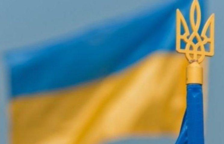 Миколаївцям розповіли, куди піти у День Конституції