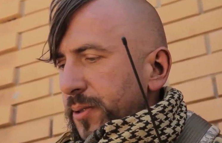 Видео дня: Теракт в Стамбуле и как погиб украинский оперный певец в зоне АТО