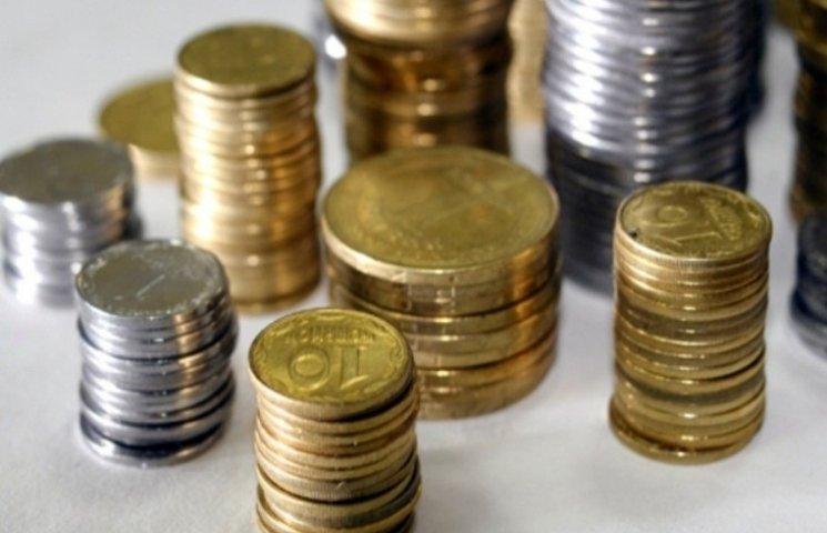 Майже 200 додаткових мільйонів отримали бюджети тергромад Хмельниччини