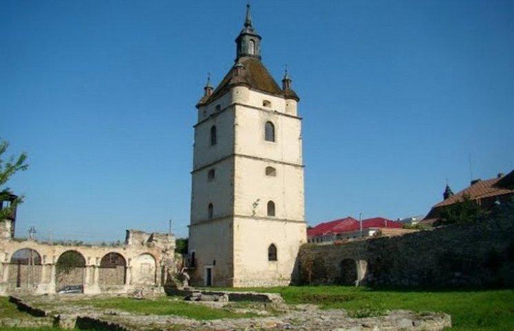 Вірмени України здійснили паломництво в Кам